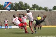 Les championnats de Kinshasa démarrent le 15 septembre