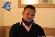 Biscotte : « 2011 a été une année difficile ! »