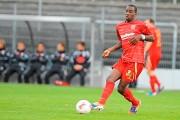 Autriche : Kamavuaka et Sturm Graz en Europa Ligue