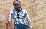 Rencontre avec Cedric Mabwati de Numancia