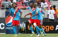 CAN 2013 – Les éliminatoires débutent le 29 février pour la RDC