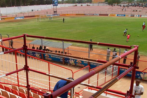 stade-kenya-lubumbashi