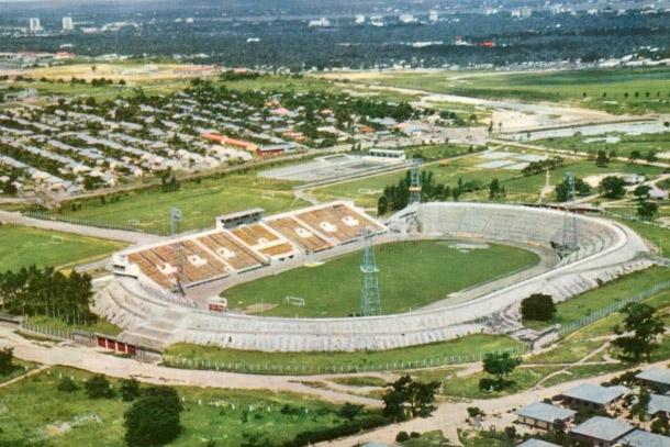 stade-tata-raphael