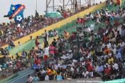 Epfkin : Le Real de Kinshasa et Nzakimwena empochent leurs premiers trois points