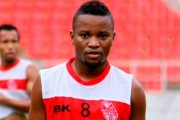 Mbala Biscotte convoité par Sanga Balende