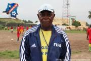 Yvon Kitenge passe au FC Renaissance ?