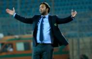Mido, l'entraîneur du Zamalek viré !