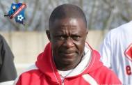 Derniers réglages des U20 avant d'affronter le Malawi