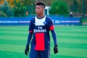 4 joueurs européens à Kinshasa pour affronter le Malawi-U20