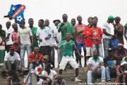 Mukuna officialise la création du FC Renaissance