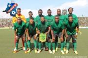 CAF-LDC : V Club enfin en quart après six tentatives