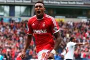 Angleterre : Assombalonga signe son 4e buts