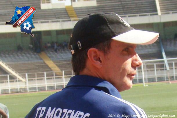 Mazembe-Al Hilal : Un vieux contentieux entre les deux équipes