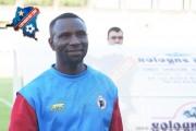 Ibenge réduit sa liste à 37 joueurs