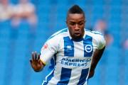 Angleterre : Bilan des congolais en Ligue Cup
