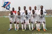 Amical : Veti Club de Matadi laminé 1-5 par Rangers