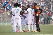Amical : Renaissance accroche Al Hilal Soudan 1-1