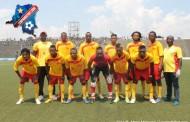 D1 : 2e victoire pour Sanga Balende et le DCMP