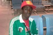 Ntela Tychick et Bobo Ungenda à Kinshasa avec les Léopards ce vendredi contre V.Club