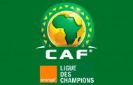 Coupes Africaines : Les clubs congolais connaissent leurs adversaires