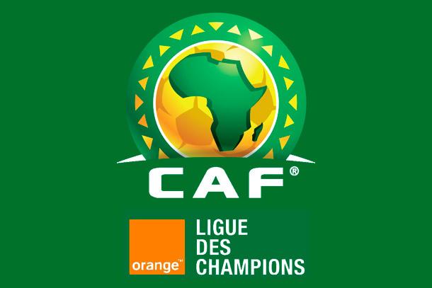 CAF: Les adversaires de Mazembe et V Club connus