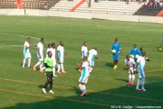 Amical : Mazembe vs Léopards : 1-2