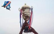 Coupe du Congo : La phase finale se jouera du 4 au 14 juillet à Kindu