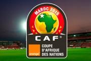 Eliminatoires CAN 2015 : Tous les résultats de la 2e journée