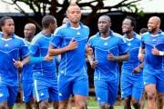 Eliminatoires CAN 2015 : La Sierra-Léone déjà en RDC