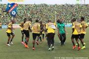 Play-off : Dcmp vs Bazano et V.Club vs Shark ce mercredi
