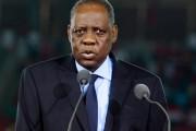 CAN 2015 : Le Maroc fait pression sur la CAF