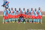 Eliminatoires CAN 2015 : Côte d'Ivoire vs RD Congo : 3-4