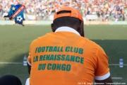 LINAFOOT : Le FC Renaissance finalement maintenu