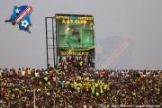 V.Club de retour à Kinshasa