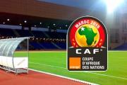 CAN 2015 : Le Maroc campe sur sa position