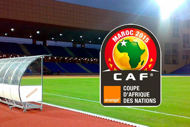 CAN 2015 : Le Maroc disqualifié