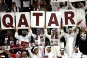 CAN 2015 : Le Qatar prêt à aider la CAF