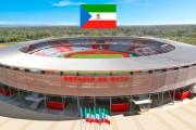 CAN 2015 : La Guinée Equatoriale désignée