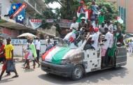 D1 : Le Dcmp s'offre une victoire à Kisangani