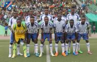 EPFKIN : 1ère victoire de JAC héritage devant l'OC Idimu (3-2)