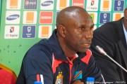 Léopards : Liste des 27 contre l'Angola