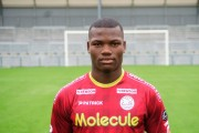 Allemagne : Disparition tragique de Junior Malanda
