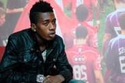 Transfert : Makusu Mundélé au Mouloudia d'Oran