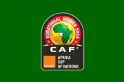 CAN 2015 : Aucun congolais dans le 11 type de la CAF
