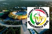 Jeux africains de sep. 2015 : 52 joueurs présélectionnés