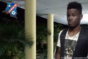 Kabangu revient sur la victoire face à l'Etoile du Congo