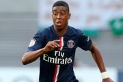 UEFA-LDC : Kimpembe dans le groupe du PSG
