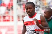 Angola : Mputu ouvre son compteur but
