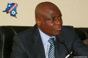 Constant Omari élu au comité exécutif de la FIFA