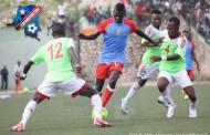 Éliminatoires Jeux africains U23 : RDC – Burundi : 0-1